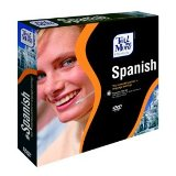 Learn Spanish anywhere in London with this self-study software.